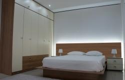 Dormitor Morgana Plus