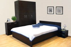 Dormitor Amos