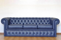 Canapele Chesterfield