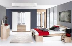 Dormitor Anderson