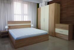 Dormitor Salonic Bardolino