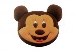 Buton Mouse-1 Am024