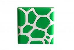 Buton Puzzle-2