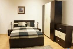 Dormitor Salonic