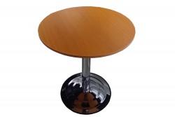 Masa Rotunda-2