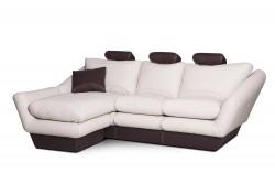 Canapele si Coltare Galera