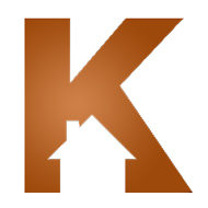 logo kalithea